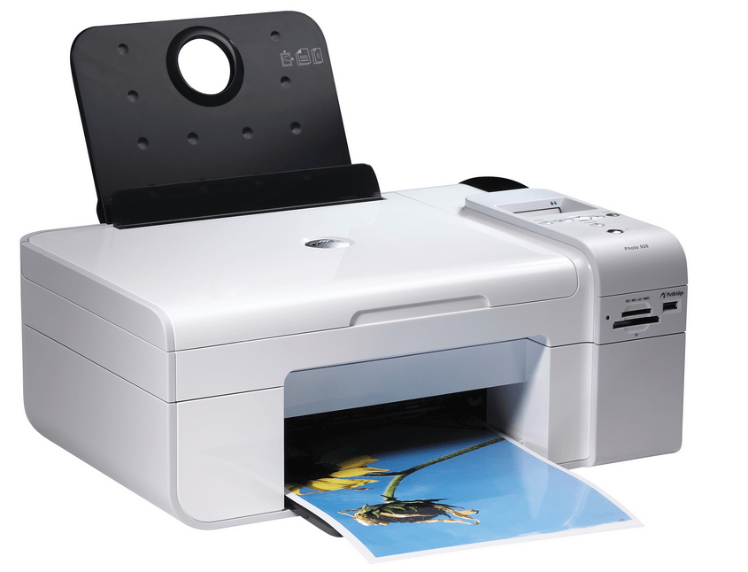 Dell Photo Aio Printer 926 Driver Download Dinoretpa